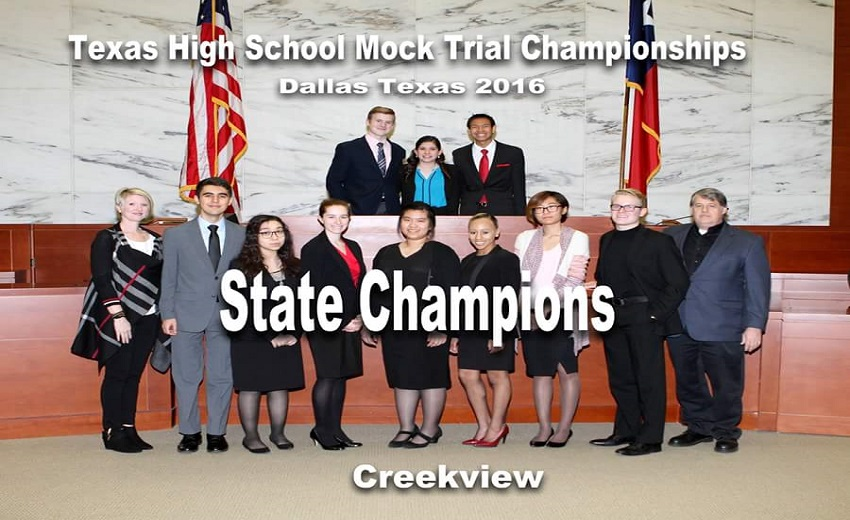 Creeview-State-Champ-Photo-850x520